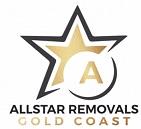 Allstar Removals Gold Coast